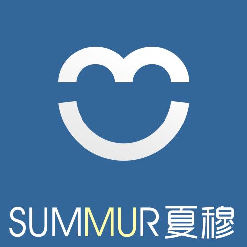 夏穆中文网